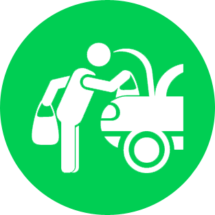 Food Collection icon