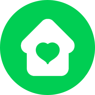 Help in the Home icon