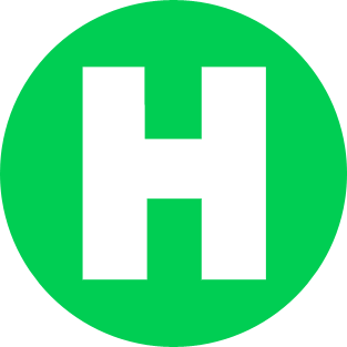Hospital Visiting icon