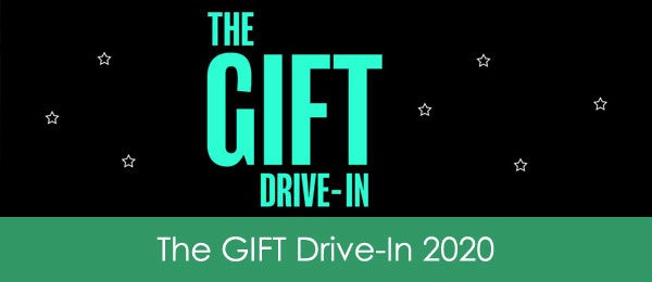 GIFT Drive-In 2020